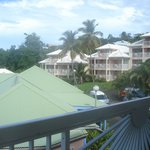 Photo of Hotel Residence Diamant Beach