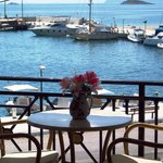 Anna Maria - Vanessa Luxury Apartments and Suites의 사진