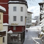 MittendrINN Arosa Bed & Breakfast의 사진