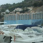 Pierre & Vacances Apartamentos Altea Beach의 사진