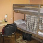 Photo of Moscow Home Hostel