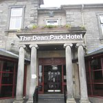 Photo of The Dean Park Hotel
