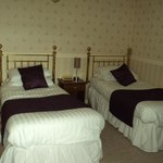 Photo de Cressfield Country Hotel