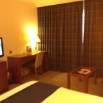 Foto di Holiday Inn London-Heathrow M4, JCT 4