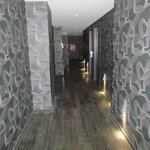 Photo de Airotel Patras Smart Hotel