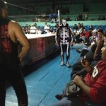 while in Queretero, check out Lucha Libre.  It is a blast!  Check with hotel staff to see if the