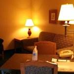 Country Inn & Suites By Carlson, Appleton Foto