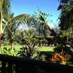 Lumeria Maui Retreatの写真