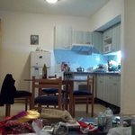 Maribel Apartmentsの写真