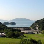 Photo of Hotel Green Pier Setouchi