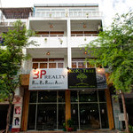 Koki Tree - Hotel & Serviced Apartmentsの写真