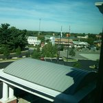 Bild från Holiday Inn Express Hotel & Suites Wilmington-Newark