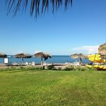 Foto de Loreto Baja Golf Resort & Spa