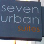 Photo de Seven Urban Suites Prado