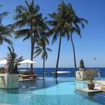 Siddhartha Dive Resort & Spa Foto