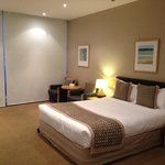 Mantra Quayside Apartments Port Macquarie resmi