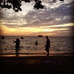 Koh Tao Backpackers Hostel의 사진