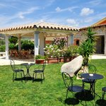 Bed and Breakfast I Graniti Sardi