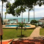 Фотография Samui Pier Resort