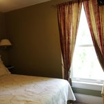 Foto de Ambiance by the Falls Bed and Breakfast