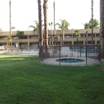 Foto Days Inn Bakersfield