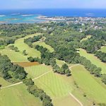 Golf de Saint-Samson