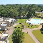 Photo of Golfhotel de Saint Samson