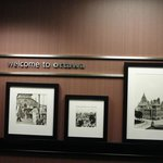 Foto Hampton Inn by Hilton Ottawa
