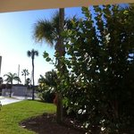 Photo de Motel 6 Cocoa Beach