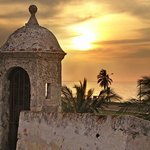 Cartagena Guide Tour