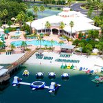 Foto de Summer Bay Orlando By Exploria Resorts