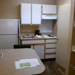 Extended Stay America - Austin - Arboretum South Foto