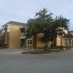 Extended Stay America - Austin - Arboretum Southの写真