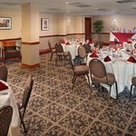 Photo de Kingsley Inn Detroit-Bloomfield Hills