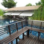 Let's Sea Hua Hin Al Fresco Resort Foto