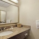 Photo de Baymont Inn & Suites Dalton