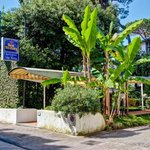 Photo of BEST WESTERN Raffaelli Park Hotel