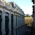 Photo de Hotel Gramont Opera Paris