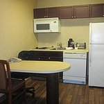 Foto de Extended Stay America - Houston - Stafford