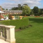 Photo de Champneys Tring