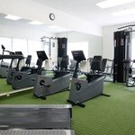 Fairfield Inn & Suites Gulfport의 사진