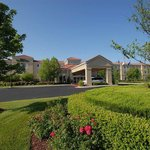 Photo of Hilton Garden Inn Wichita