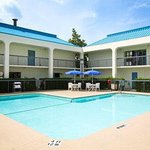 Фотография Baymont Inn & Suites / Camp LeJeune