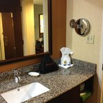 Photo de BEST WESTERN Suites Near Opryland