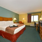 Baymont Inn and Suites - Springfield Foto