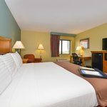Foto de Baymont Inn and Suites - Springfield
