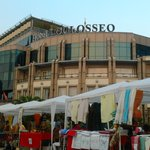 Photo of Hotel Colosseo