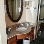 Foto Homewood Suites by Hilton San Diego-Del Mar