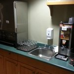 Country Inn & Suites Winnipeg의 사진