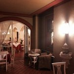 Photo of Hotel Ristorante il Poeta